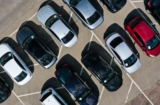 Названа новая причина для роста цен на автомобили в России