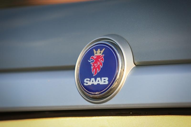 Saab 9-3 II с пробегом: очень удачный кузов и многовато проблем с блоками электрики