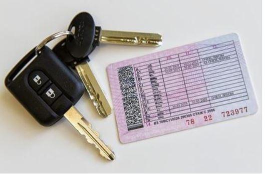 В России водителей с серьезными заболеваниями автоматически лишат прав