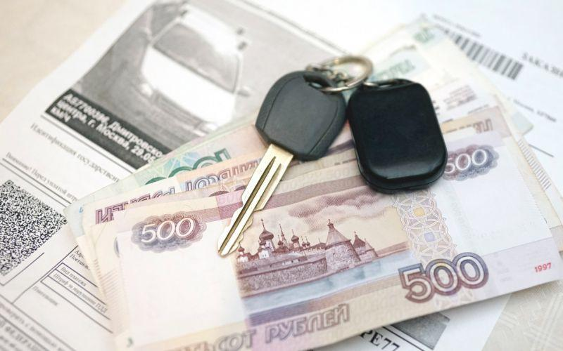 В России заработали новые правила обжалования штрафов ГИБДД