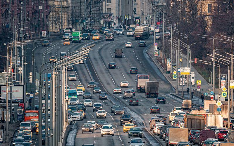 Что ждет водителей, машины с наценкой 25% и другое. Автоновости дня