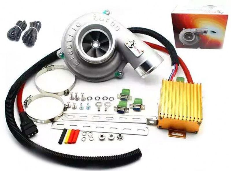 Электро турбина: характеристики, принцип действия, плюсы и минусы работы, советы по установке своими руками и отзывы владельцев