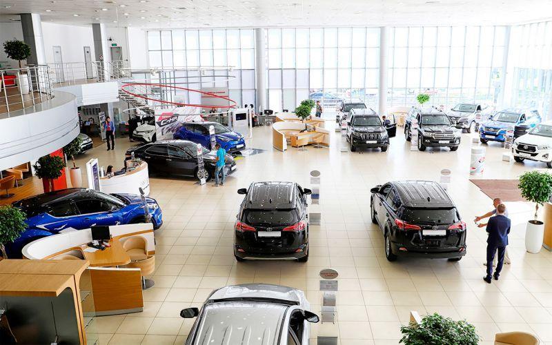 Незаконное навязывание «допов», новые Nissan и другое. Автоновости дня