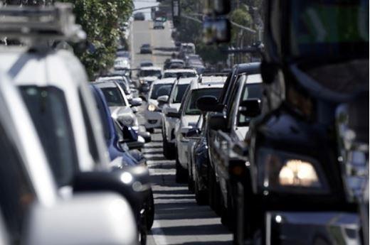 Переработке нефти предсказали крах из-за электромобилей