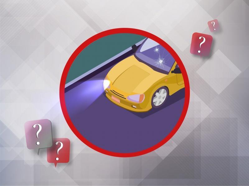 С какими неисправностями запрещено эксплуатировать автомобиль: очевидные и не очень варианты