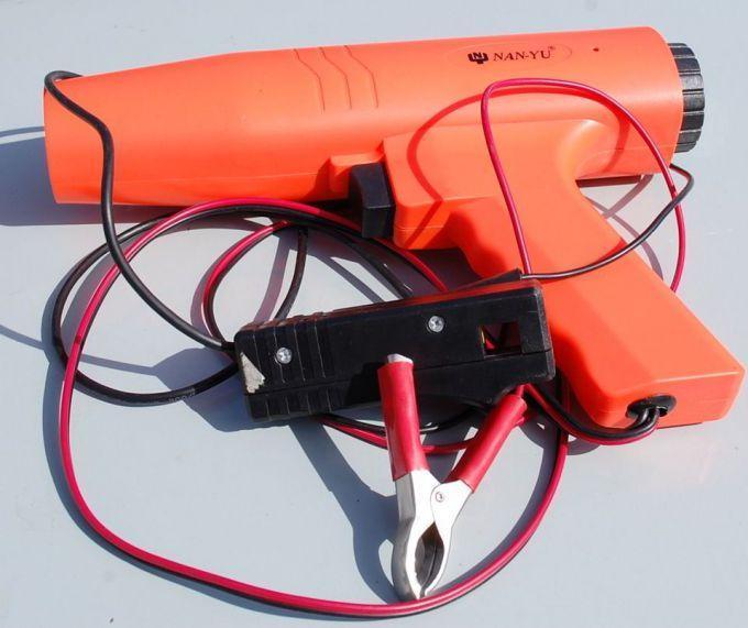 Как выставить зажигание на ВАЗ-2109. Рекомендации